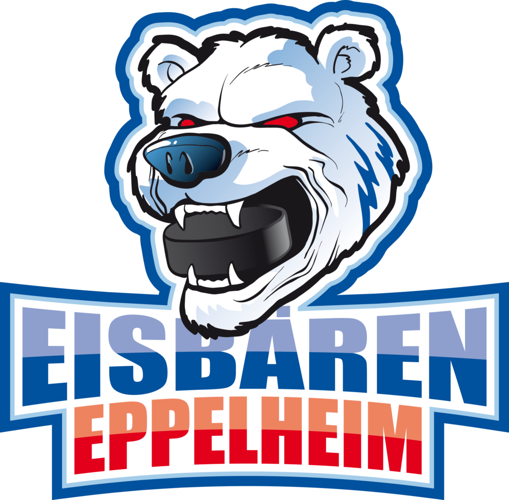 This image has an empty alt attribute; its file name is EisbaerenEppelheimlogo-1-1024x1006.png